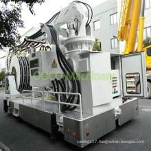 Cable Crane Portable Customized Design Service for Marine Vessel Service Crane