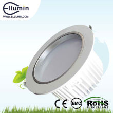 hot sale dimmable downlight led 30w