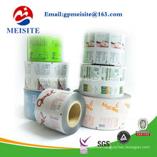 PE Protective Film Roll in All Departments, Protective Film Roll in Industrial