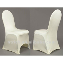 spandex chair cover,CTS716,fit for all the chairs.Chair cover Factory.