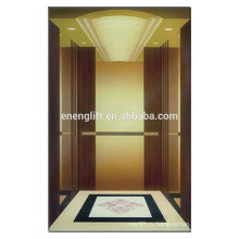 Дешевый и высококачественный небольшой пассажирский лифт