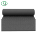 rubber bumper weight plates for gym floor