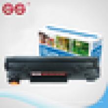 Cartucho de tóner CE278 compatible para HP Laser Pro P1560 / 1636
