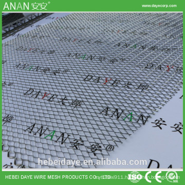 high qualtiy Plaster Mesh with Embossing