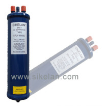 Air-Conditioning Oil Separator (SPLY-55855)
