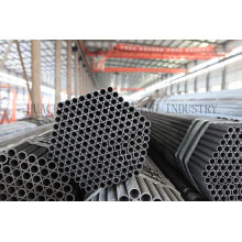 Bks Bkw Nbk Alloy Steel Tubes Scm418tk Scm420tk Scm430tk For Automobiles , Thin Wall Tube