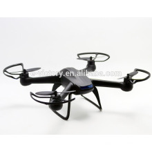 Hot 2.4g 6-axis Middle Size RC Quadcopter with Camera for Kids