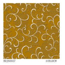 80X80cm Building Tile Carpet Tile Distributor (BDJ60027)