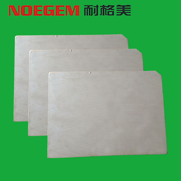 100% virgin material PEEK plastic sheet