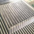 Hydraulic Oil Air Cooler