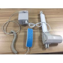 Linear Actuator 8000N 150mm stroke medical care actuator