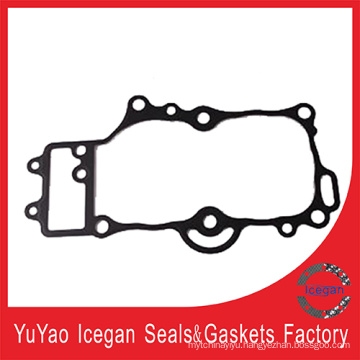 Auto Parts Hot Sellmotorcycle Cylinder Head Gasket/Motorcyle Gasket