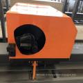 Гибочный станок с ЧПУ для гибки арматуры