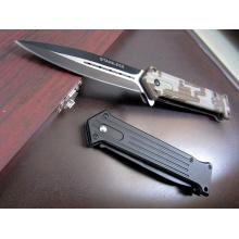 """Couteau de chasse 8 """"(SE-003)"""