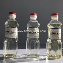 PVC additive chemical agent EFAME