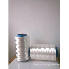 Fibra UHMWPE 900D para Material balístico