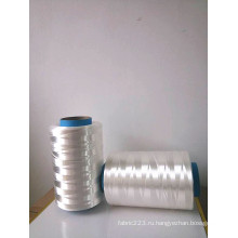 900d UHMWPE волокна для баллистических материалов