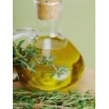 High Quality Pure Natural Thyme Extract