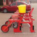 4 Rows presicion maize planter /seeder