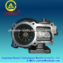 TBP4 TURBO 702732-5001 Nissan Diesei FE6T 14201-Z5772 turbocharger