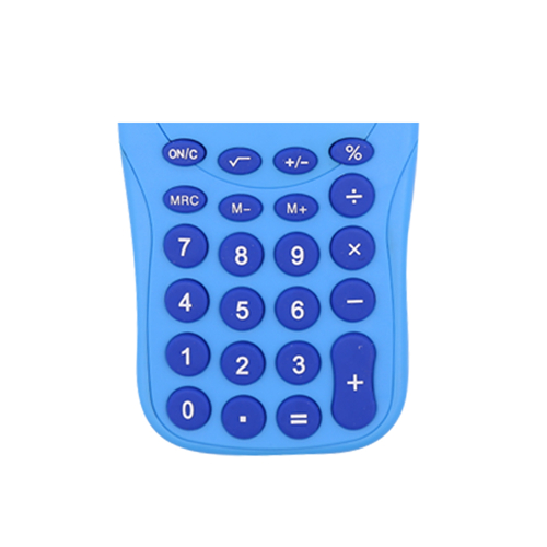 PN-2094 500 POCKET CALCULATOR (10)