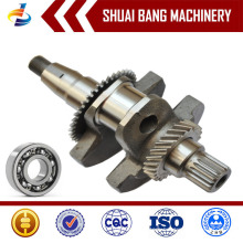 Shuaibang Best Quality High End China Made Oem Technical 13Hp Gasoline Generator 188F Crankshaft