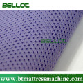 Стирать домашний текстиль 3D воздуха сетка Сандвича