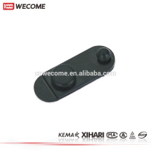 8PT5662 Rubber Plug Niederspannungs Schaltanlagen