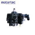 1111300-E06, HIGH PRESSURE OIL PUMP ASSEMBLY for Great Wall Wingle/Haval GW2.8TC Engine