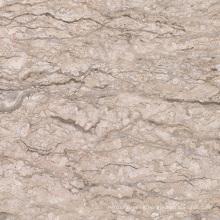 Piso del vinilo del efecto de piedra WPC para interior / al aire libre