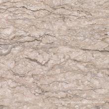 Stone Effect WPC Vinyl Flooring for Indoor / Outdoor