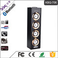 Барбекю КБК-706 40Вт 5000мач напольный диктор Bluetooth