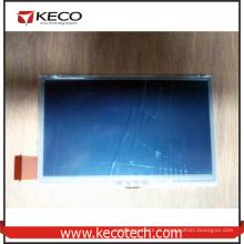 4,3 pouces LB043WQ3-TD01 a-Si panneau TFT-LCD pour LG