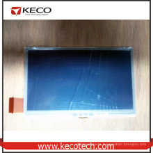 4.3 inch LB043WQ3-TD01 a-Si TFT-LCD Panel For LG