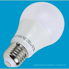 Hohe Lumen A60 LED Birne Lampe 12 V DC