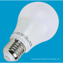 High Lumens A60 LED Bulb Lamp 12V DC