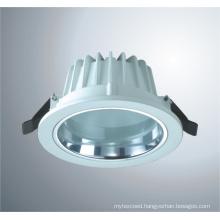 """6"""" LED Downlight (FLT02-D77G)"""