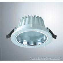 "6"" LED Downlight (FLT02-D77G)"