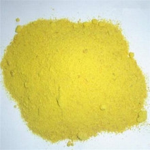 Polyanionic Cellulose Pac Powder