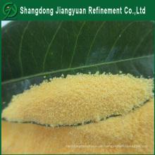 China-Fabrik-Versorgungsmaterial-Polyaluminiumchlorid