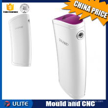 Durable Injection Plastic Molde Custom Made Injection Plastic Beauty Apparatus Mold Manufacturer