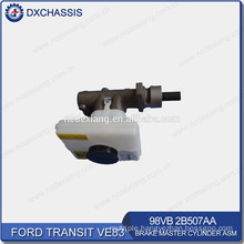 Genuine Brake Master Cylinder for Ford Transit VE83 98VB 2B507AA