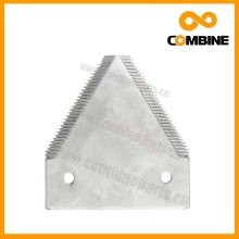 John Deere Combine Knife Sections