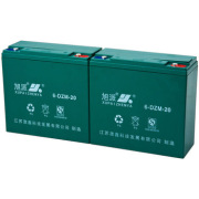 XUPAI Battery ni-mh battery pack industrial forklift battery QS CE ISO