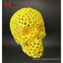 plastic wax resin 3d printing machine supplies