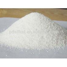 Chinese supplier of silica sand/quartz sand