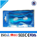 Chinese New Products Supplier Sexy Eye Gel Mask And Cold Gel Mask