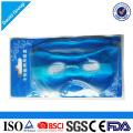Máscara de Gel de olho Sexy de fornecedor de produtos chineses novos e gel frio máscara