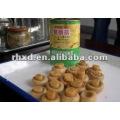грибные консервы/овощи консервированные
