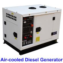 Haus Diesel Generator Preis (BJ6000GE)